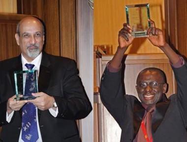 awards2011