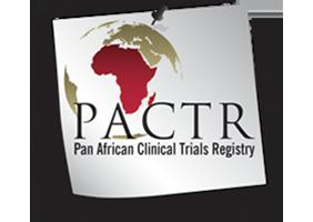 pactr logo