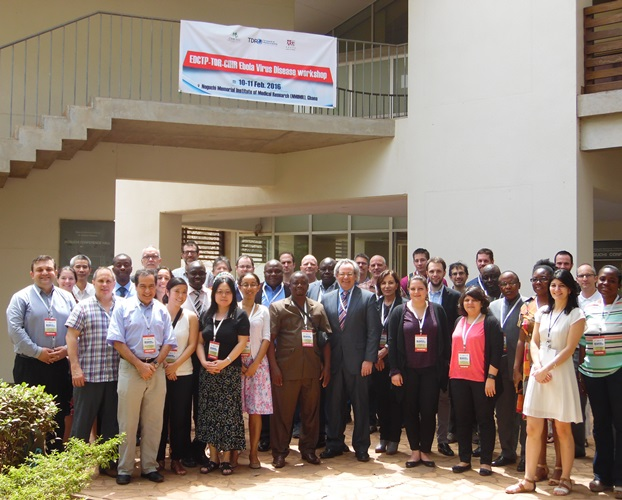 Ghana_Ebola_grantees_workshop_10-11FEB2016_news2