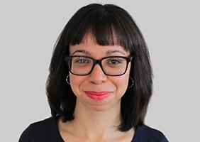 Daniela-Pereira