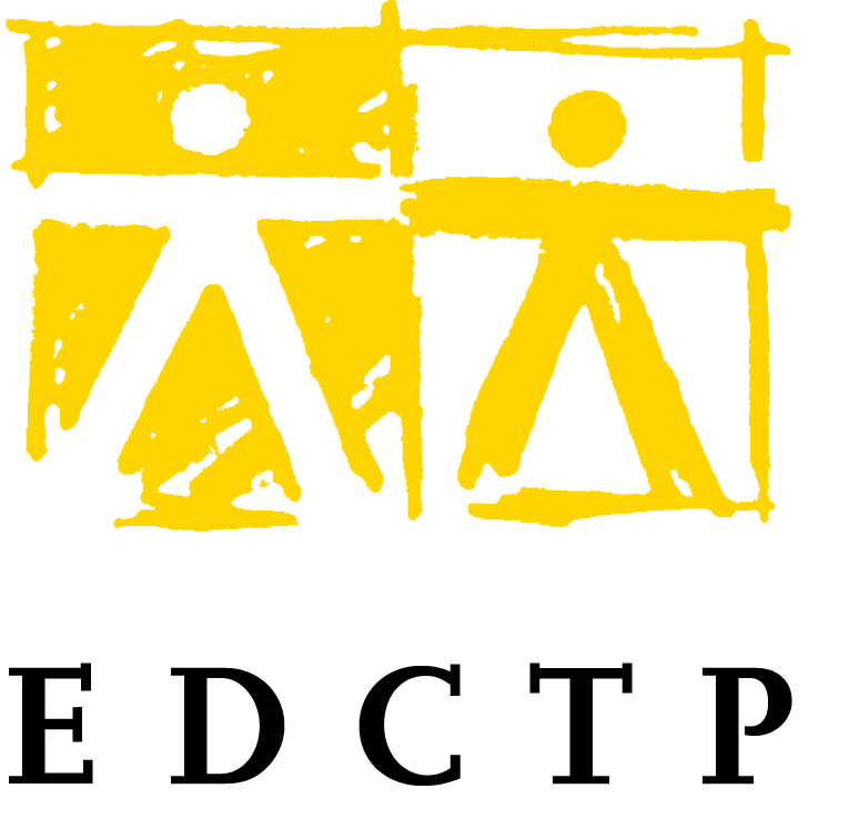 Media Kit - EDCTP