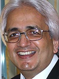 Prof_Sir_Alimuddin_Zumla_news3
